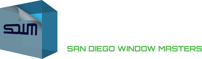 San Diego's #1 Window Tinting and cleaning  Service